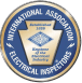 international association electrical inspectors