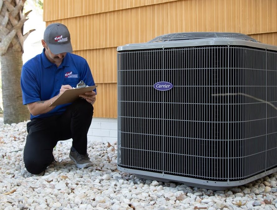 HVAC Service Contracts: What to Look For and What to Avoid